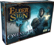 Elder Sign : Omens of Ice